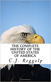 Utorrent No Descargar The Complete History Of The United States Of America Epub Patria