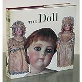 The Doll, Carl Fox, 0810900785