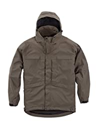 5.11 Tactical #48032 Aggressor Parka