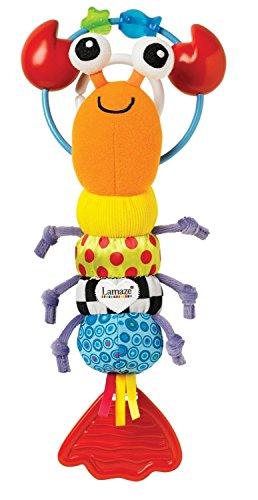 Pram Toys Lamaze - 4