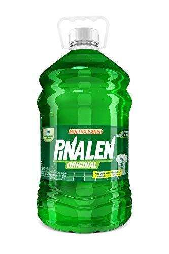 Pinalen-Pine-Cleaner-Multi