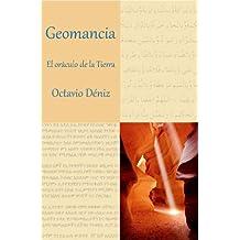Geomancia. El oráculo de la Tierra