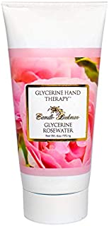 product image for Camille Beckman Glycerine Hand Therapy, Glycerine Rosewater, 6 Ounce