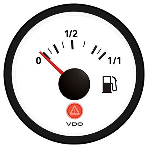 (VDO A2C53412991-S Fuel Gauge)
