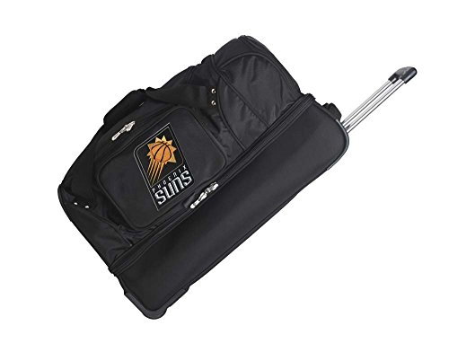 nba-27-2-wheeled-travel-duffel-nba-team-phoenix-suns