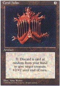 Coral Magic - 2