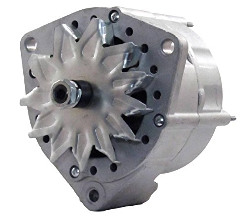 new-24v-alternator-fits-liebherr-crane-51261017192-011209455-ia9442-aan3124
