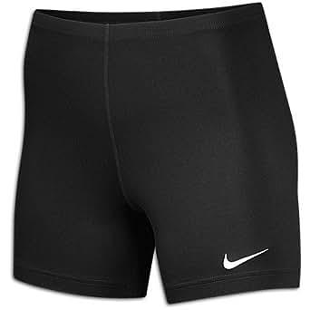 """Amazon.com: Nike Womens Team Ace 5"""" Shorts: Everything Else"""