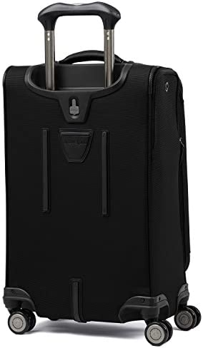 Travelpro Crew 11-Softside Expandable Luggage