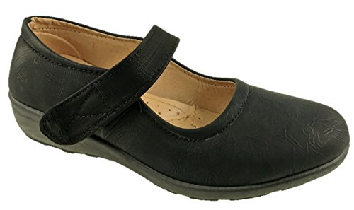 Steptoes ,  Damen T-Spange