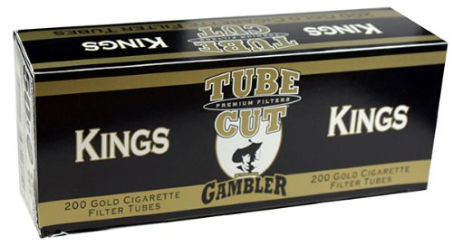 Gold King Box - 6