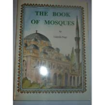 The Book of Mosque