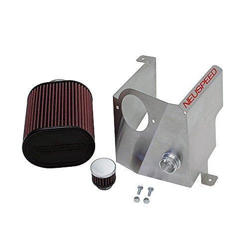 Neuspeed P-flo Intake - 9