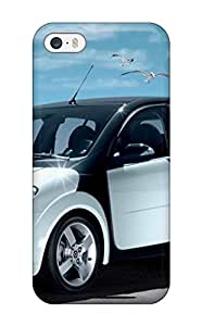 Best New Style Hard Case Cover For Iphone 4/4s- Smart Forfour 10 2287610K86024939