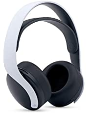 Pulse 3D Wireless Headset - PlayStation 5