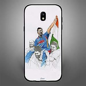 Samsung Galaxy J5 2017 Sachin World Cup Win