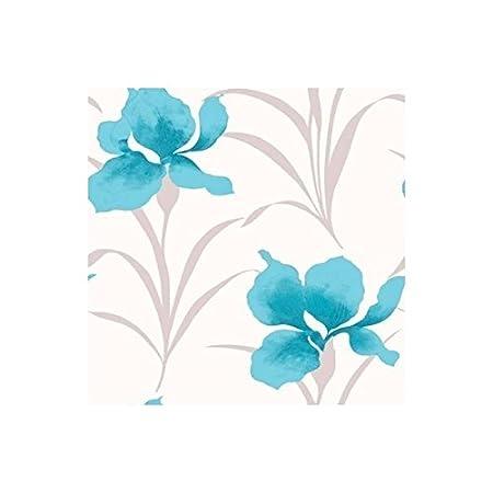 vymura iris jade