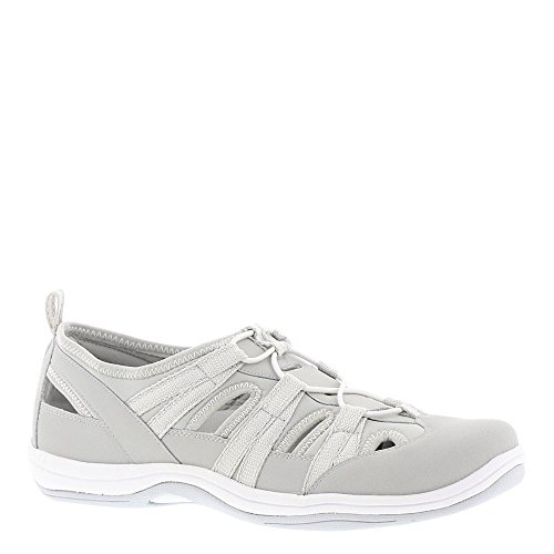 Street Campus Femme Gris Easy Easy Street qwpEx4