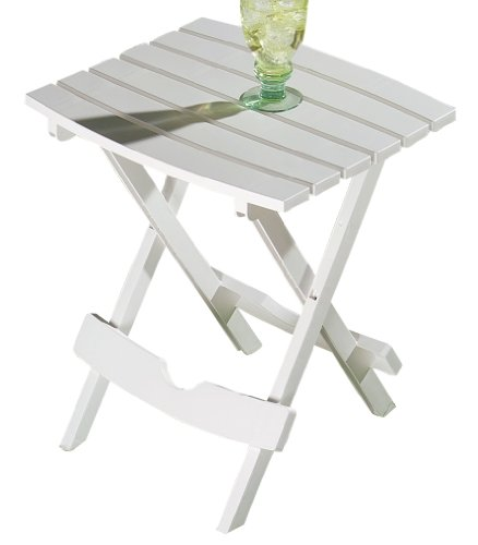 Adams-Manufacturing-Quik-Fold-Side-Table