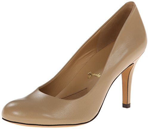 Trotters Women's Gigi Dress Pump