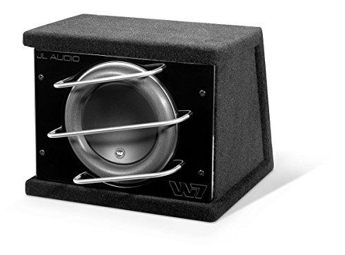 Amazon.com: Sistema Grille SGR-13W7 barra de aluminio para 13W7 / 13W7AE, Conjunto de 3: Health & Personal Care