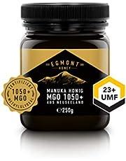 Egmont Honey Manuka Honig 1050+