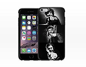 Music Band - Hard Plastic Case for Iphone 6