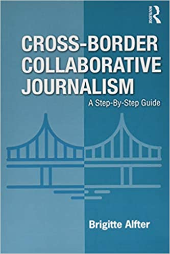Cross-Border Collaborative Journalism: Brigitte Alfter ...