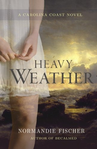 heavy-weather-a-carolina-coast-novel-volume-2