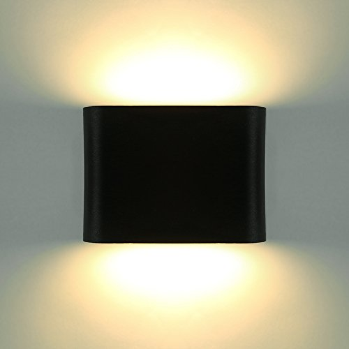 Interior Led Light Fittings in Florida - 2