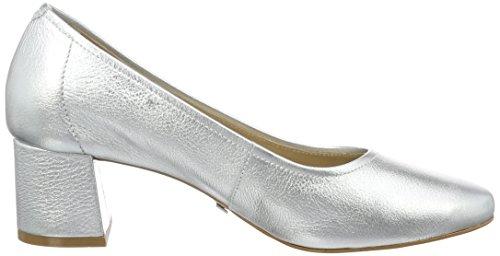Bøffel London Høje Hæle Kvinder 181 242 sølv Sølv 5EFxZwqa