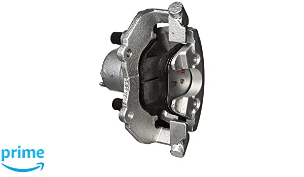 Raybestos RC11806C RPT Rust Prevention Technology Brake Caliper Bracket