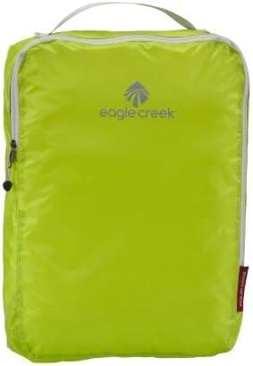 26 cm eagle creek Pack-it Specter Organiseur de Bagage