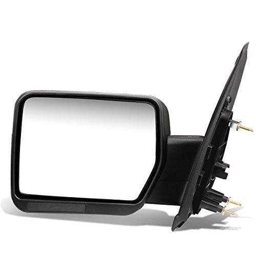 04 f150 manual side mirror - 1