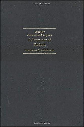 lingua latina roma aeterna pdf