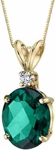 23mm Height x 8mm Width Sonia Jewels 925 Sterling Silver Diamond Teardrop Dangle Pear Drop Pendant .02 cttw.