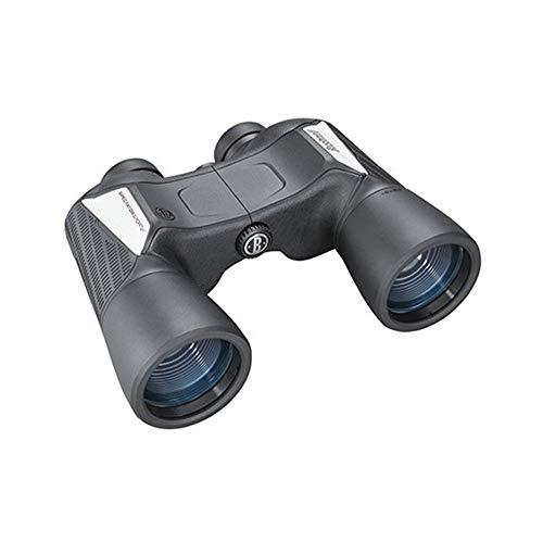 Bushnell Waterproof Spectator Sport Binocular, 12x50mm, Black (Best Binoculars For Sports)