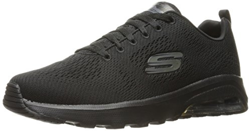 Chaussures-air De Course Extr