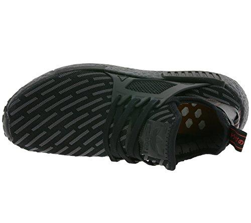 Adidas Nmd_xr1 Pk - Grootte 8.5
