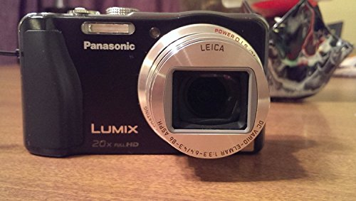 panasonic-lumix-zs19-141-mp-high-sensitivity-mos-digital-camera-with-20x-optical-zoom-black