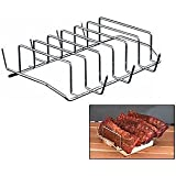 Amazon Com Steven Raichlen Best Of Barbecue Stainless