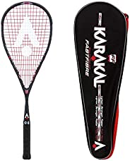 Karakal SN-90 FF Squash Racket (2018)