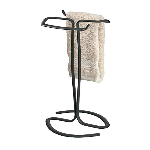 iDesign Axis Metal Free-Standing