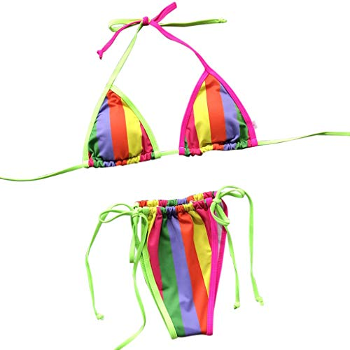 95c157f30 Womens Sexy Bikini Swimsuit