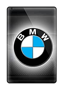 Excellent Design Bmw Logo Phone Cases For Ipad Mini Premium Tpu Cases