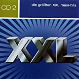Maxihits 2 (Cd Compilation, 11 Extended Maxi Versions)