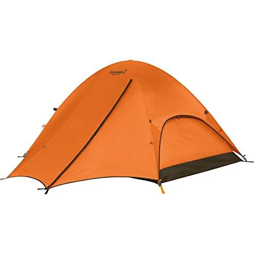 Eureka! Apex 2XT - Tent (sleeps 2)