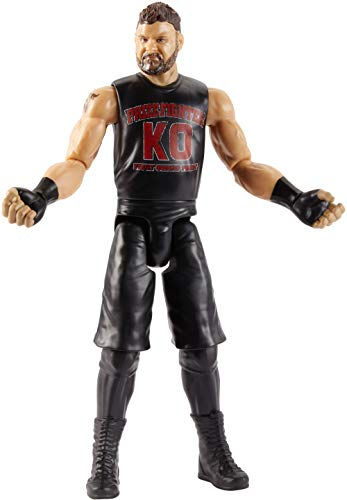 WWE Kevin Owens 12″ Action Figure