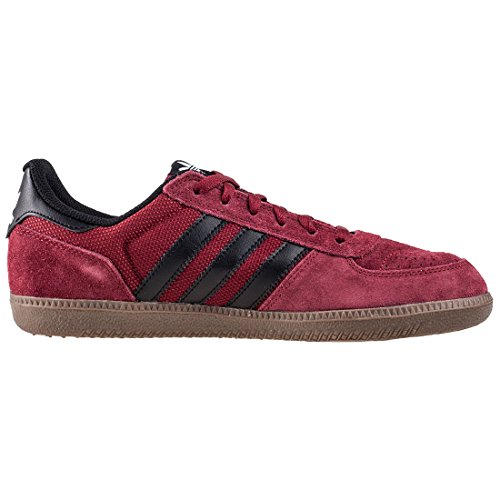 clearance fake adidas Leonero Mens Trainers discount manchester great sale Mmlok