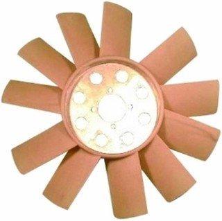 10 fan blade - 6